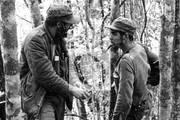 """""""Charlé con Fidel toda una noche. Y al amanecer ya era el médico de su futura expedición"""""""