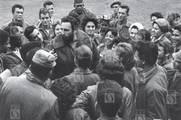 Fidel Castro en los años 60