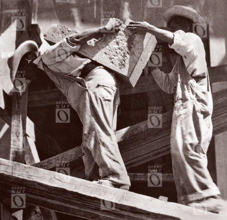 Trabajadores, 1926-1929