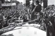 La Habana, enero de 1959.
