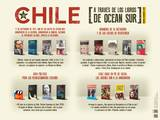 Colección sobre Chile