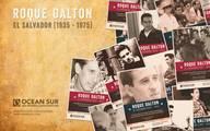 wlp_Roque-Dalton_postales