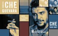 wlp_Che-Guevara_marcos
