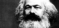 pensamiento socialista