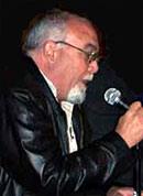 Roberto Regalado