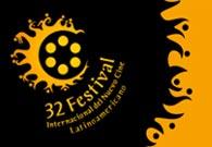Dos seminarios teóricos ocurrirán en el XXXII Festival Internacional del Nuevo Cine Latinoamericano, los días 7 y 8 de diciembre en La Habana