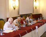 Presentación de Armando Hart, Sergio Guerra y María del Carmen Ariet