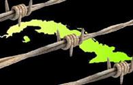 No existe un sistema de sanciones unilaterales similar, que se haya practicado contra ningún otro país del mundo por un período tan prolongado