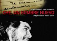 El documental fue presentado en La Habana el 5 de octubre de 2010