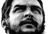 El 3 de octubre de 1965, Fidel dio lectura a la carta de despedida de Che Guevara