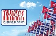 La mayor parte de los países del mundo condenan el bloqueo unilateral de Estados Unidos contra Cuba
