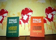Segunda edición de la Semana Daltónica: del 10 al 14 de mayo de 2011