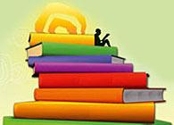Ubicada en el stand J 7-B, la editorial Ocean Sur mostrará sus novedades en la 20 Feria Internacional del Libro Cuba 2011