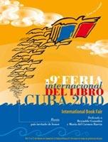 19ª Feria Internacional del Libro de La Habana