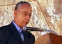 Palabras leídas por el historiador y ensayista cubano Fernando Martínez Heredia en la inauguración de la 20a. Feria Internacional del Libro Cuba 2011