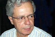 """""""Quería traer a Cuba esa contribución, estaba convencido de la importancia política de la metodología de la educación popular"""""""