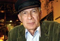 El antropólogo mexicano Gilberto López y Rivas estima que «la batalla de ideas debe ser permanente; la peor de las actitudes es considerar que el imperialismo y los grupos de poder son invencibles»
