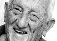 Murió Alberto Granado, incondicional amigo del Che, y su compañero de viaje en el histórico periplo por América Latina