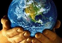 """""""Llamamos a construir un Movimiento Mundial de los Pueblos por la Madre Tierra"""""""