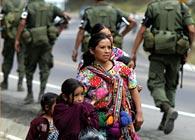 Un recorrido por la historia del pueblo maya en Guatemala, desde sus orígenes hasta la actualidad