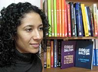 Melissa Márquez