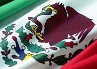 México, en la antesala de un estallido social de incalculables consecuencias