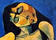 En ocasión del Día Internacional de la Mujer, que este 8 de marzo de 2011 cumple 100 años