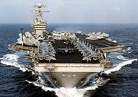 Estados Unidos e Israel han encontrado el motivo para afinar los preparativos de un ataque a territorio iraní