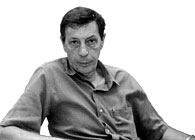 El periodista argentino-cubano Jorge Timossi falleció en La Habana el pasado 9 de mayo